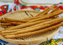 Cookies Fotos de Stock