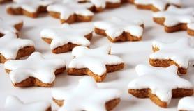 cookies Стоковое Изображение RF