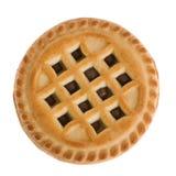Cookies closeup Stock Image
