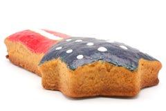 Cookies - Comet Stock Images