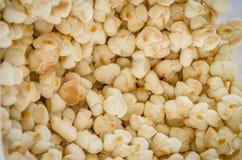 Cookies de Lumduan Fotografia de Stock Royalty Free