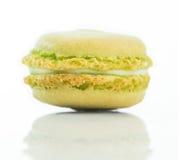 Cookies macaroon Stock Image