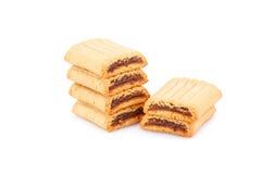 Cookies Stock Photo