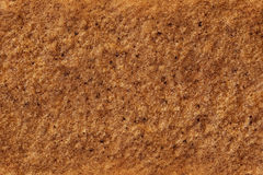 Cookies Texture. Baking Background Royalty Free Stock Photography