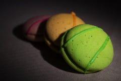 cookies, wonderful and useful food stock photo