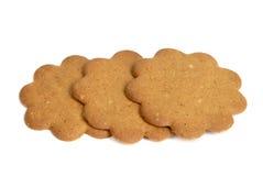 Cookies2 Lizenzfreies Stockbild