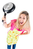 cooking Fotos de archivo