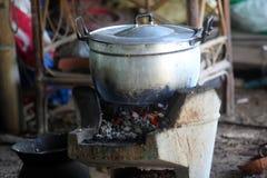 cooking Imágenes de archivo libres de regalías