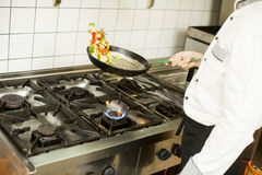 cooking stock afbeeldingen