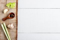 Cooking background concept stock photography