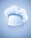 Cooking cap Royalty Free Stock Photo