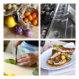 Cooking Stock Photos