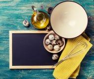 Cooking food - ingredients stock photos