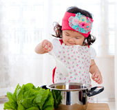 Cooking stock images