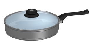 Cooking pot20 Stock Photos