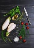 Cooking vegetable vegetarian ragout stock photos