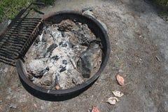 Cookout S645 Стоковые Фотографии RF
