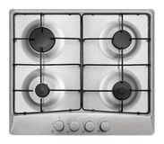 Cooktop Stock Photos