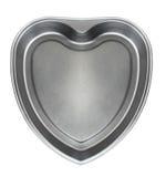 Cookware Fotos de Stock