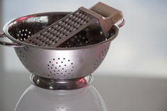 Cookware Photo stock