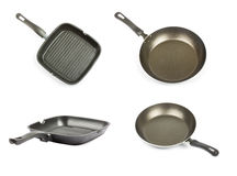 Cookware Images stock