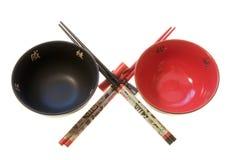 Cookware japonês Imagens de Stock Royalty Free