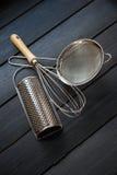 Cookware Royalty Free Stock Photos