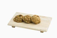 Cooky Imagen de archivo
