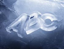 Cool ABC Stock Images