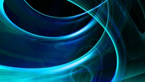 Cool abstract background Royalty Free Stock Photography