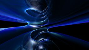 Cool abstract background Royalty Free Stock Images
