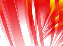 Cool abstract wallpaper Stock Photography