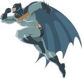 Batman Stock Images