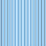 Cool blue striped background Stock Photo