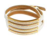 Cool Bracelet Royalty Free Stock Photos