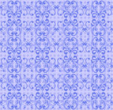 Cool classic pattern Royalty Free Stock Photo