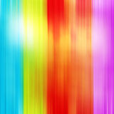 Cool colored background Royalty Free Stock Photo