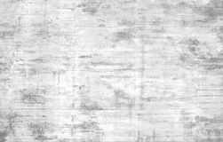 Cool light grey concrete background. Cool light grey concrete wall texture Royalty Free Stock Images
