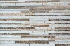 Cool marble stone wall texture Stock Photo
