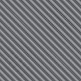 Cool metallic silver or grey metal background Royalty Free Stock Image