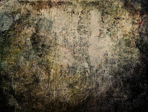 Cool old paper grunge abstract texture Royalty Free Stock Images