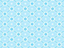 Cool pattern Royalty Free Stock Images