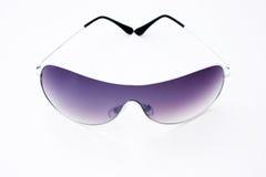 Cool shades man! Stock Photography