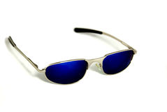 Cool Shades Royalty Free Stock Photo