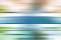 Cool speed blur background Stock Photography