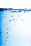 Cool Water Stock Images