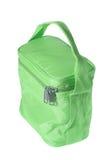 Cooler Bag Royalty Free Stock Image