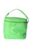 Cooler Bag Stock Photos