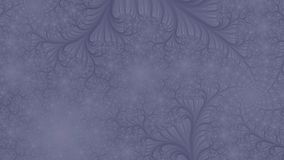 Cooler veined background, widescreen Stock Images