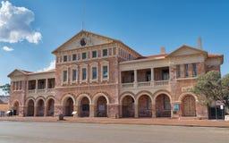 Coolgardie, Austrália Ocidental Imagem de Stock